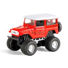 magni-monstertruck-roed-red