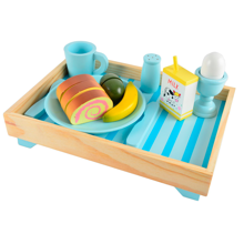 magni-morgenmadsbakke-breakfast-tray-bakke-breakfast-leg-toys-play-1