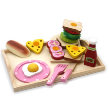 magni-morgenmadsbakke-breakfast-tray-bakke-legemad-playfood-leg-toys-play