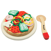 magni-pizza-pizzabakke-legemad-mad-food-playfood-woodentoys-leg-play-toys-1