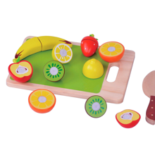 magni-skarerebraet-cutting-set-vegetables-groentsager-leg-toys-play-playfood-woodentoys
