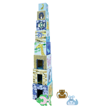 magni-stabelklodser-klodser-blocks-stackingtower-tower-taarn-play-toys-leg
