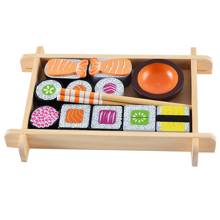 magni-sushi-sushitray-bakke-sushibakke-tray-legemad-playfood-woodenfood-woodentoys-leg-tys-play