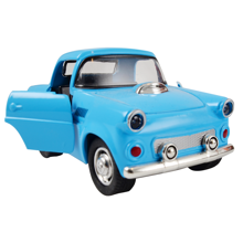 magni-thunderbird-bil-car-leg-toys-play-blue-blaa