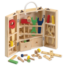magni-vaerktoejskasse-toolbox-carpentersset-leg-toy-play