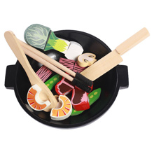 magni-wok-groentsager-vegetables-legemad-woodentoys-playfood-leg-toys-play
