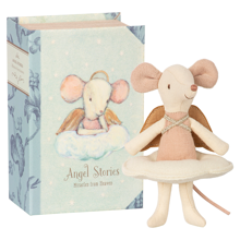 maileg-angel-mouse-in-bokk-engel-mus-i-bog-leg-toys-play