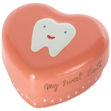 maileg-box-aeske-tooth-tand-taender-toothbox-maelketaender-red-roed-rose-rosa-