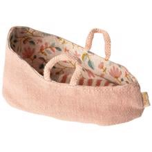 maileg-carry-cot-babylift-lift-misty-rose-11-9403-00