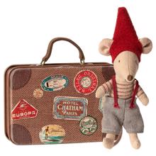 maileg-christmas-mouse-in-suitcase-julemus-i-kuffert-11-9700-00