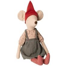 maileg-christmas-mouse-julemus-christmasmouse-maxi-girl-pige-14-9740-00