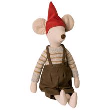 maileg-christmas-mouse-julemus-christmasmouse-mus-jul-maxi-boy-14-9741-00