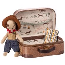 maileg-cowboy-in-suitcase-kuffert-little-brother-16-9723-01