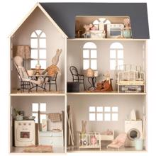 maileg-dollhouse-dukkehus-miniature-furniture-house-hus-11900300-1