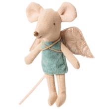 maileg-femus-fairy-mouse-little-sister-blue-blaa-16-9725-00