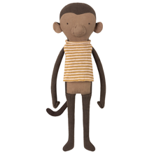 maileg-jungle-friends-abe-monkey-leg-toys-play