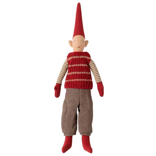 maileg-mini-pixy-nisse-jul-christmas-14-0420-00-2