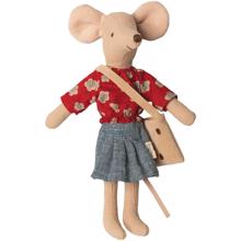 maileg-mor-mus-mommy-mouse-16-0744-00