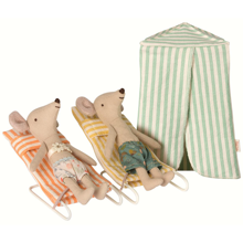 maileg-mouse-vaccation-dukker-rollespil-mus-musseferie-ferie-vaccation-play-toys-leg
