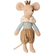 maileg-prins-mus-prince-mouse-storebror-big-brother-16-0737-00