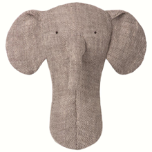 maileg-rangle-rattle-elephant-elefant