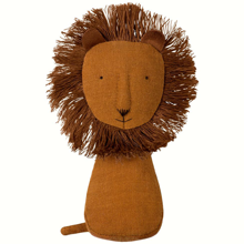 maileg-rattle-rangle-loeve-lion-play-fun-toys-leg