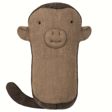 maileg-rattle-rangle-monkey-play-toys-leg