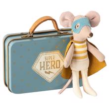 maileg-super-hero-mouse-mus-16-0721-01