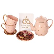 maileg-tea-for-two-kitchenware-dukkehus-dukkeleg-biscuits-teaparty-teselskab