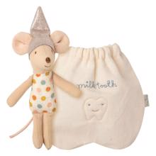 maileg-tooth-fairy-mouse-tandfe-mus-16072000