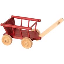 maileg-traekvogn-wagon-red-roed-11-9005-02