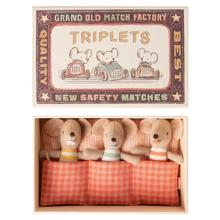 maileg-trillinger-triplets-in-box-mus-mice-16-0710-01