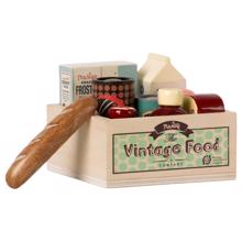 maileg-vintage-grocery-box-madkasse-11-9304-00-1