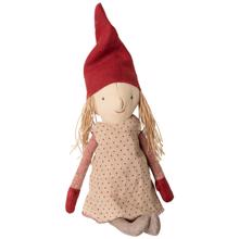 maileg-winter-friends-nissepige-christmas-jul-pixy-nisse-girl-pige-14-9492-00