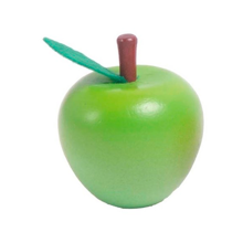 mamamemo-aeble-apple-play-greenapple-groentaeble-toys-leg