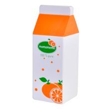 mamamemo-appelsinjuice-orangejuice-appelsin-orange-play-toys-leg