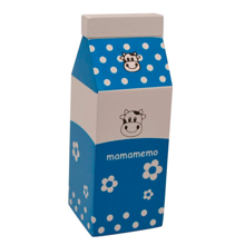 mamamemo-blaamaelk-soedmaelk-bluemilk-milk-wholemilk-play-toys-leg