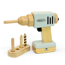 mamamemo-boremaskine-drill-woodentoys-vaerktoej-tools-leg-play-toys-1