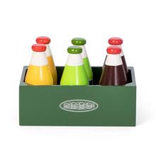 mamamemo-bottles-in-a-box-wooden-flasker-sodavand-i-boks