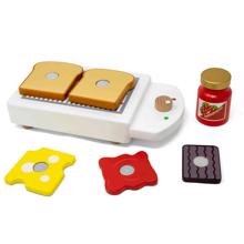mamamemo-broedrister-saet-toaster-set-legemad-leg-toys-play