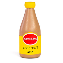 mamamemo-chokolademaelk-chocolatemilk-chokolade-chocolate-milk-maelk-legemad-playfood-food-legekoekken