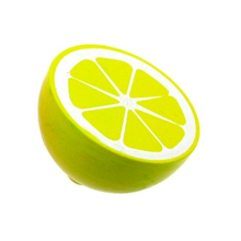 mamamemo-citron-lemon-legemad-food-woodentoys-lime-yellow-gul-leg-toys-play