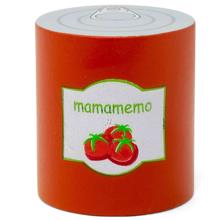 mamamemo-daasetomater-tomater-paa-daase-can-tomatoes-legemad-leg-toys-play-85595