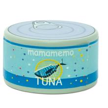 mamamemo-daasetun-can-of-tuna-legemad-leg-toys-play