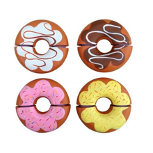 mamamemo-donuts-doughnuts-cake-cookies-woodentoys-play-toys-leg