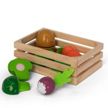 mamamemo-fra-jord-til-bord-kurv-basket-field-to-meal-leg-toys-play-85516