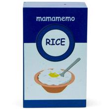 mamamemo-groedris-rice-legemad-leg-toys-play-85597