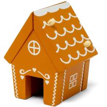 mamamemo-honningkagehus-gingerbread-house-legemad-leg-toys-play-1