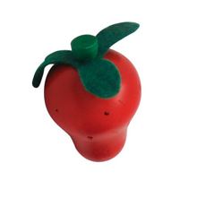 mamamemo-jordbaer-strawberry-red-roed-redstrawberry-roedtjordbaer-fruit-legemad-play-toys-leg