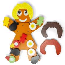 mamamemo-kagekone-gingerbread-woman-legemad-toys-play-leg-85540-1